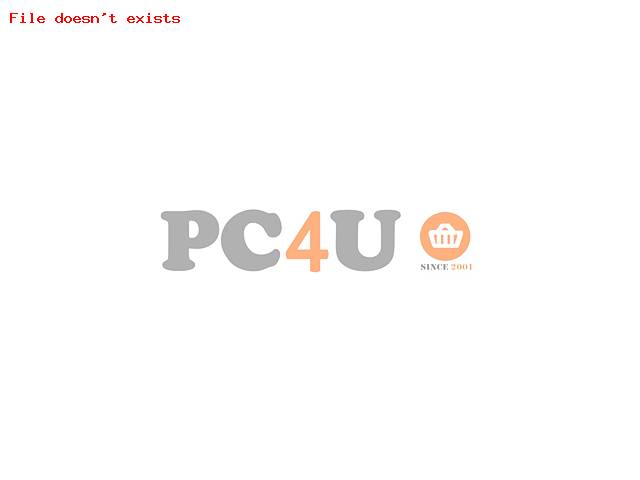 epson l1300 imprimanta color cu ciss - Imprimanta Color