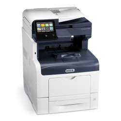 Xerox VersaLink C405DN, Color A4, Retea, Duplex, Fax, DADF, Touch Screen, PROMO + Transport GRATUIT
